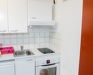 Picture 9 interior - Apartment Le Grand Cap, Villers sur mer