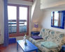Picture 3 interior - Apartment Le Grand Cap, Villers sur mer