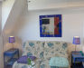Picture 4 interior - Apartment Le Grand Cap, Villers sur mer