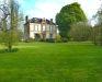 Picture 16 exterior - Holiday House La Romanesque, Cambremer