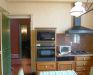 Picture 13 interior - Holiday House La Romanesque, Cambremer