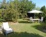 Bild 16 Aussenansicht - Ferienhaus La Tour, Thury Harcourt