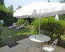 Bild 17 Aussenansicht - Ferienhaus La Tour, Thury Harcourt