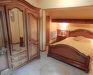 Bild 6 Innenansicht - Ferienhaus La Tour, Thury Harcourt