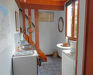 Picture 10 interior - Holiday House La Tour, Thury Harcourt