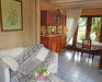 Picture 3 interior - Holiday House La Tour, Thury Harcourt