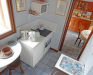 Picture 11 interior - Holiday House La Tour, Thury Harcourt