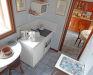Bild 11 Innenansicht - Ferienhaus La Tour, Thury Harcourt