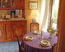 Bild 5 Innenansicht - Ferienhaus La Tour, Thury Harcourt