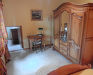 Picture 7 interior - Holiday House La Tour, Thury Harcourt