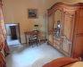 Bild 7 Innenansicht - Ferienhaus La Tour, Thury Harcourt