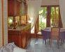 Bild 4 Innenansicht - Ferienhaus La Tour, Thury Harcourt