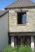Bild 14 Aussenansicht - Ferienhaus La Tour, Thury Harcourt