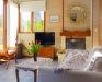 Bild 2 Innenansicht - Ferienhaus La Tour, Thury Harcourt