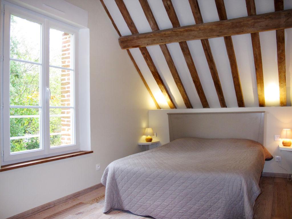Ferienhaus Fleurs de Caux (BTE700) (877416), Bréauté, Seine-Maritime, Normandie, Frankreich, Bild 7