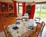 Foto 4 interior - Casa de vacaciones La Chouette, Sourdeval