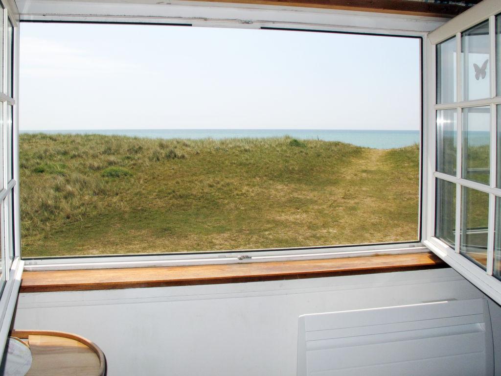 Ferienhaus Les Dunes (SGY400) (443215), Lessay, Manche, Normandie, Frankreich, Bild 7