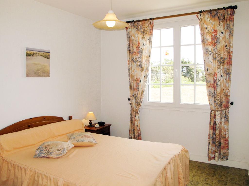 Ferienhaus Les Dunes (SGY400) (443215), Lessay, Manche, Normandie, Frankreich, Bild 11