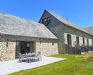 Foto 59 exterior - Casa de vacaciones Le Domaine de la Baie du Mont, Pontorson