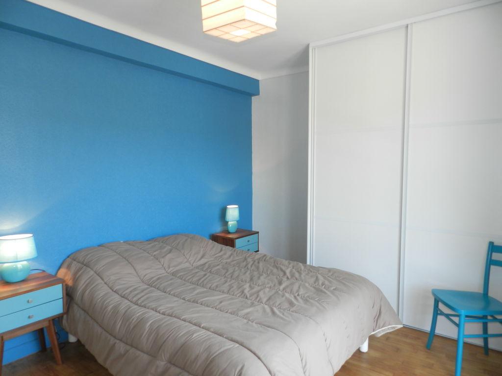 ferienhaus erquy 6 personen frankreich atlantikk ste. Black Bedroom Furniture Sets. Home Design Ideas