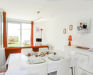 Slika 4 unutarnja - Apartman Les Portes d'Erquy, Erquy