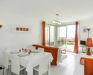 Slika 5 unutarnja - Apartman Les Portes d'Erquy, Erquy