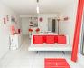 Slika 2 unutarnja - Apartman Les Portes d'Erquy, Erquy