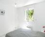 Slika 10 unutarnja - Apartman Les Portes d'Erquy, Erquy