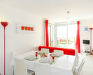Slika 6 unutarnja - Apartman Les Portes d'Erquy, Erquy