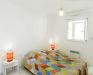 Slika 11 unutarnja - Apartman Les Portes d'Erquy, Erquy