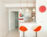 Slika 8 unutarnja - Apartman Les Portes d'Erquy, Erquy