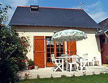 Meigné le Vicomte - Vakantiehuis Meigne le Vicomte