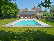 Thorigné d'Anjou - Maison de vacances Langevine