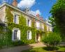 Bild 17 Aussenansicht - Ferienhaus Langevine, Thorigné d'Anjou