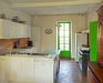 Bild 15 Innenansicht - Ferienhaus Langevine, Thorigné d'Anjou