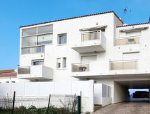Ile de Noirmoutier - Appartement La Linière (IDN130)