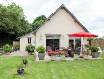 Branville - Ferienhaus Ferienhaus (BRV400)
