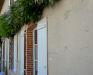 Bild 20 Aussenansicht - Ferienhaus Le Logis du Chateau, Challans