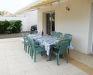 Bild 16 Aussenansicht - Ferienhaus Villa Grenadine, La Tranche sur Mer