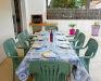 Bild 15 Aussenansicht - Ferienhaus Villa Grenadine, La Tranche sur Mer
