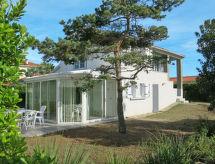 Ferienhaus (BTI505)