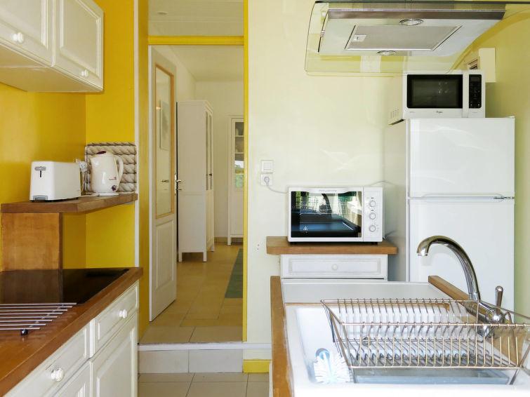 Sur Les Brem Maison MerFrance Dunesbmm200Fr2471 Vacances De ymnOwvN80