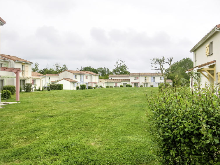 Le Village de la Mer (TSH800) - 0