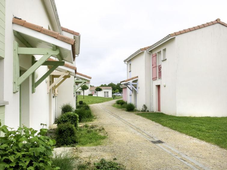 Le Village de la Mer (TSH802) - 10