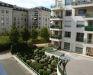 Foto 9 exterior - Apartamento Océanides, Les Sables d'Olonne