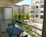 Foto 8 exterior - Apartamento Océanides, Les Sables d'Olonne