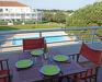 Foto 10 exterior - Apartamento La Louisiane, Les Sables d'Olonne