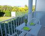 Foto 8 exterior - Apartamento La Louisiane, Les Sables d'Olonne