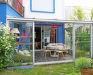 Bild 19 Aussenansicht - Ferienhaus Salut l'Artiste, Les Sables d'Olonne