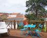 Bild 18 Aussenansicht - Ferienhaus Salut l'Artiste, Les Sables d'Olonne